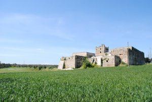 イタリアのお城を無料でもらえる!?