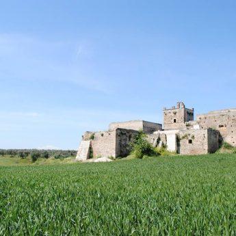 イタリアのお城が無料でもらえる!?